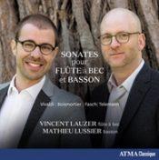 Sonates-pour-flutes