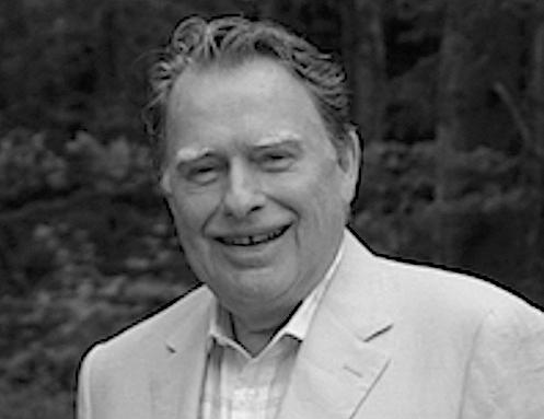 Pierre Mantha (1940-2016)
