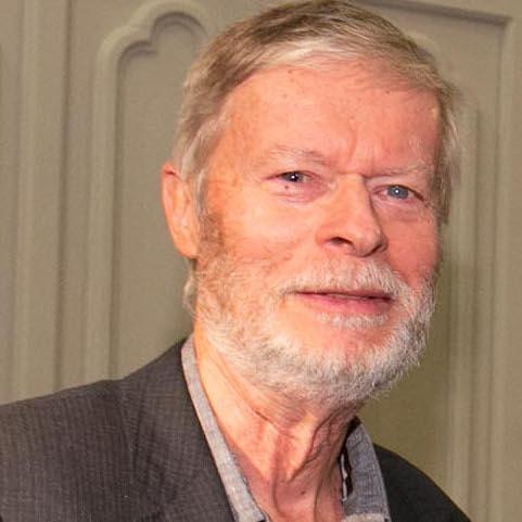 Grégoire Legendre
